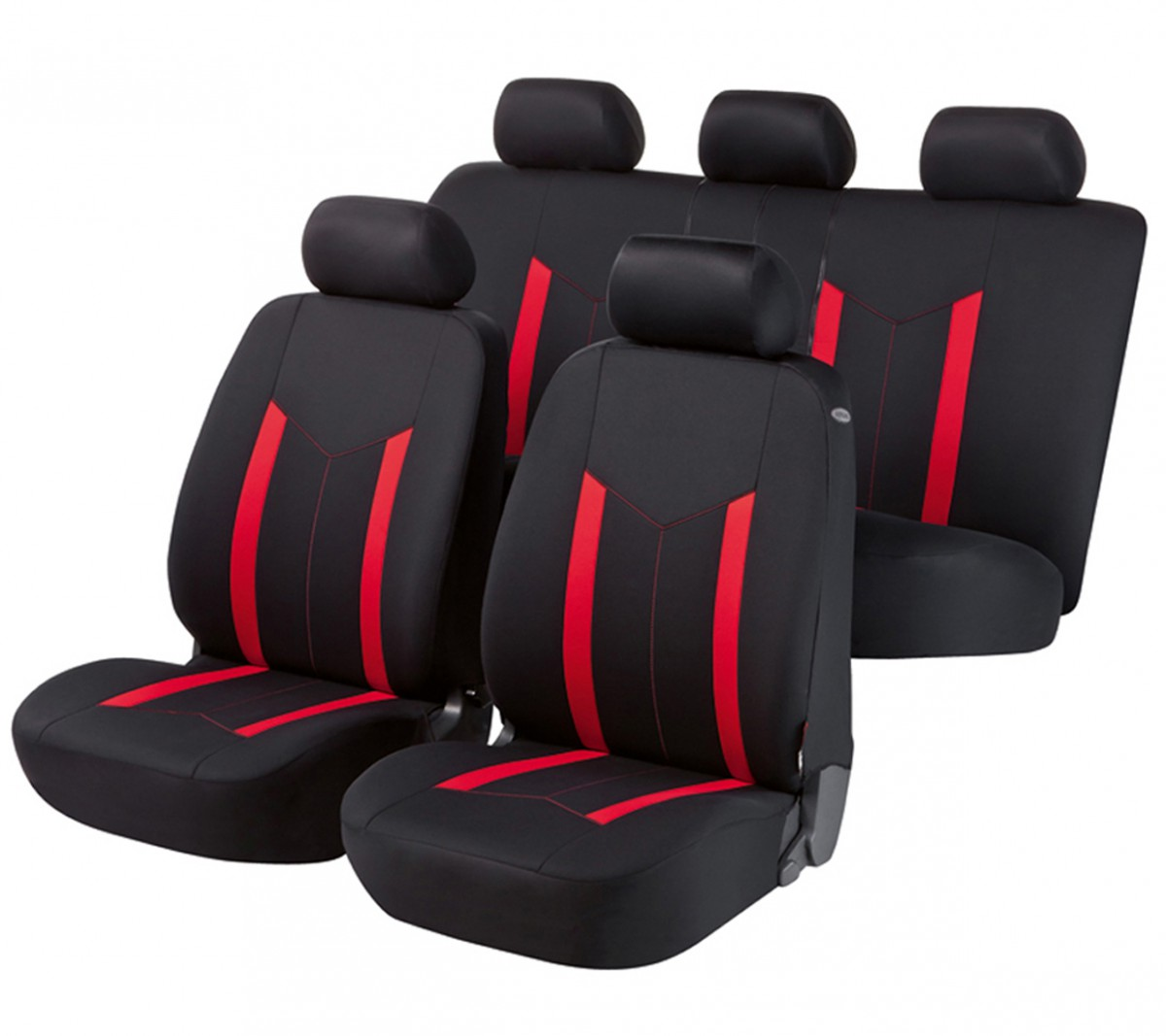 Ford Focus Car Seat Covers Proven Quality